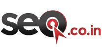 SEO.co.in, Search engine optimization india