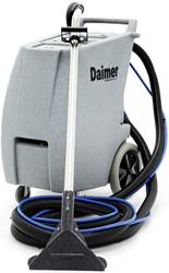 Carpet Cleaner - Daimer XTreme Power XPH-9350U