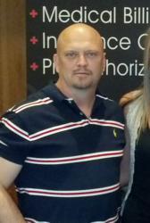 David Gergen, Founder of Pro Player Health Alliance ppha sleep apnea gergens orthodontic lab