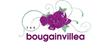 Bougainvillea Clinique