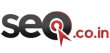 SEO.co.in Launches a Series of Advanced SEO Services to Retain its...