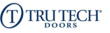 Tru Tech Doors Announces the Retirement of Walter D. Wilson
