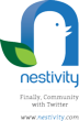 Nestivity Launches Media-Rich Tweetcast Tool for Twitter