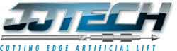 JJ Tech Artificial Lift Technology