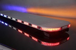 Skyline Light Bar
