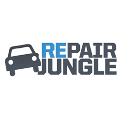 Repair Jungle lets users receiving competing quotes on auto repair.