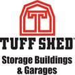 TUFF SHED to Open Four New Locations in California