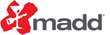 MADD and Nationwide Release New National Survey Data Showing People...