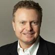 USF Professor Mark V. Cannice