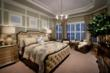 Bougainvillea Master Bedroom Suite