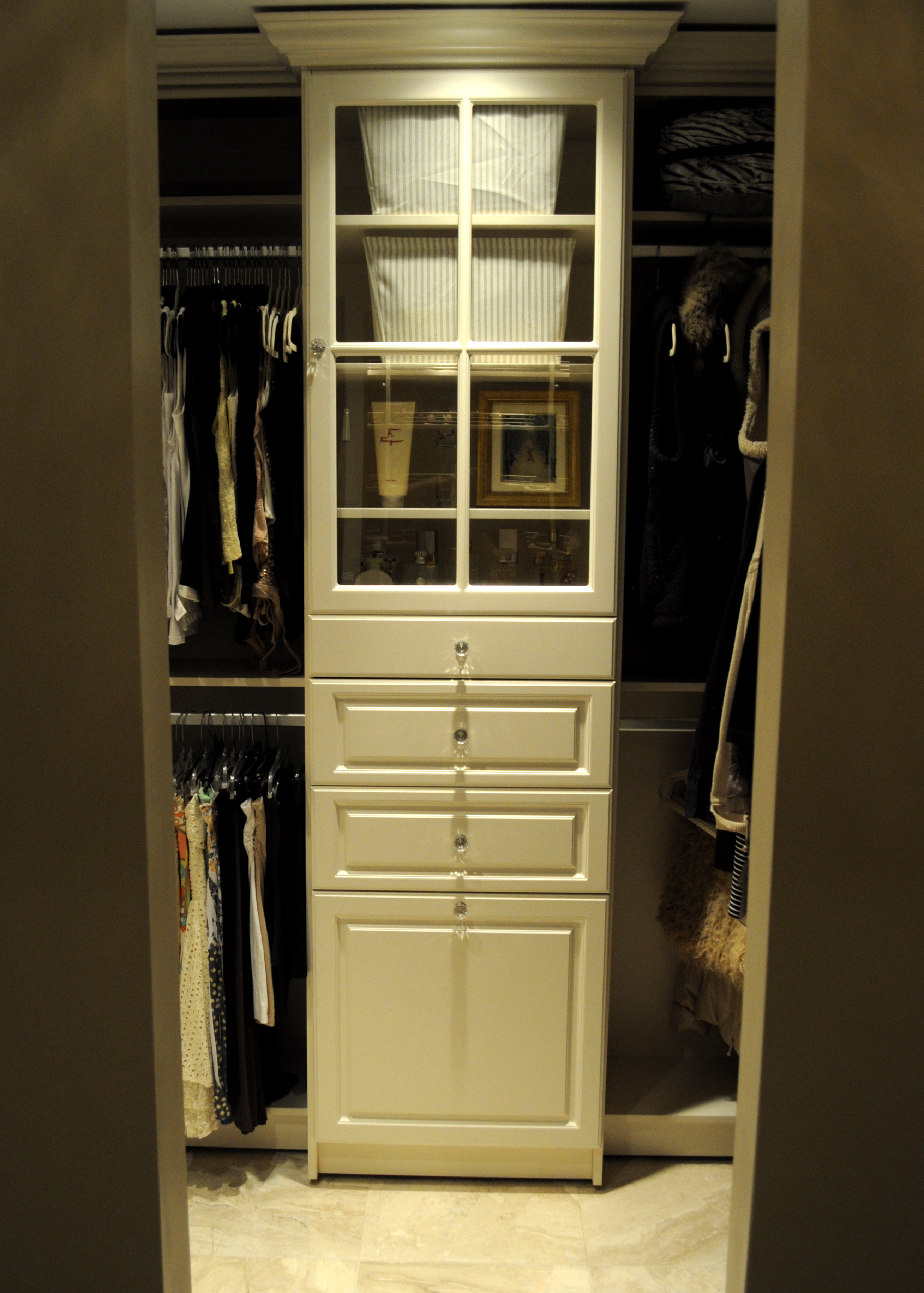 Custom Closet Company Bella Systems Philly Of Medford New Jersey Receives Houzz S 2013 Best