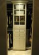 custom closets, custom closet, custom closets Medford, cabinet maker, custom closet systems, custom closet systems Medford, Bella Systems Philly