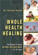 Holistic Family Doctor Authors Amazon Bestselling Book in Response to...