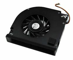 CPU cooling fans