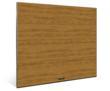 Clopay-Cypress-Collection-Steel-Garage-Door