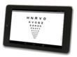 M&S® Technologies, Inc. Announces Near Vision Testing App for Android™