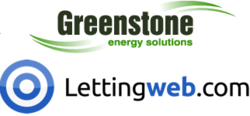 Greenstone and Lettingweb