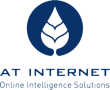 Logo AT Internet