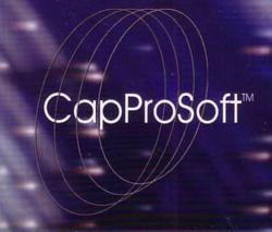 www.capprosoft.com