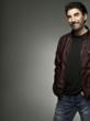 Chuck Lorre (Photo Credit Art Streiber)