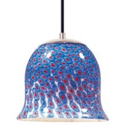 Discount Pendant Lights