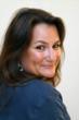 Lisa Smith, designer/owner, LKS Originals