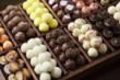 Leading Hotels Introduces Chocolate Offers For Your Valentine