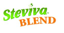 Steviva Blend DE55 Syrup