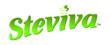 Steviva Brands Logo