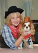 Research Shows Positive Effects of Pet Therapy Among Seniors: Welch...