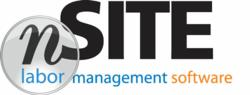 nSITE Labor Management Software