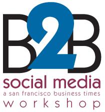 B2B Social Media Workshop