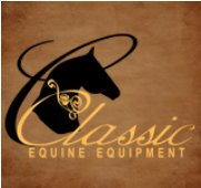 gI 60455 classic equine equipment Classic Equine Announces Redesigned Product Catalog Featuring New Horse Stall Series