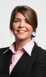 Liz Smith has been promoted  to president, employee benefits, at Assurance, one of the nation's largest and most awarded independent insurance brokerages.
