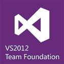 Managed TFS 2012 Hosting