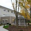 Heritage Woods of Gurnee Assisted Living Recognized for Meeting Green...