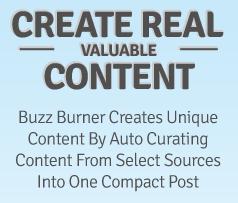 Autoblog Plugin