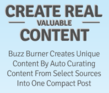 As Google Panda Kills off Low Quality Sites, PluginDynamo.com Releases an Auto blog Plugin that creates Fresh Content and Renewed Hope for Internet Marketers