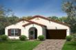menifee new homes, new menifee homes, big sky, audie murphy ranch