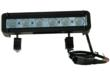 Larson Electronics Announces Release of High Output Low Profile LED...