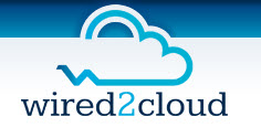 Wired2Cloud CRM Solutions