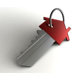 PropertyOwner.us.org