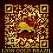 Lion Gold Brazil has Finished Negotiations for Payments and...