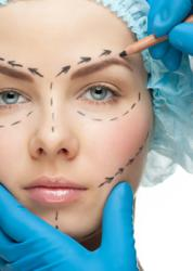 Crown Valley Surgical Center Plastic Surgery