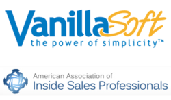 VanillaSoft and AA-ISP