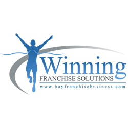 Winning Franchise Solutions