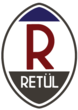 Ret&amp;#252;l Partners with REV3 Triathlon and Without Limits Productions...
