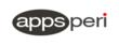AppsPeri, LLC Launches AppsCompleteSM on Demand, a JD Edwards Small...