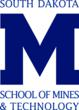 Cargill Pledges $580,000 to South Dakota School of Mines &amp;amp;...