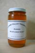 Comb Honey Orders Now Being Accepted by the Mohawk Valley Trading Company